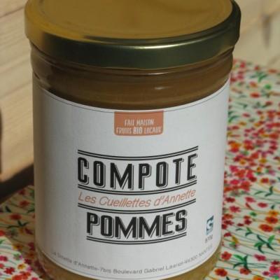 confitures-ruche3 061