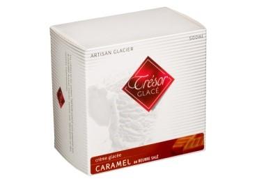 creme-glacee-caramel-au-beurre-sale