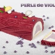 Perle de Violette